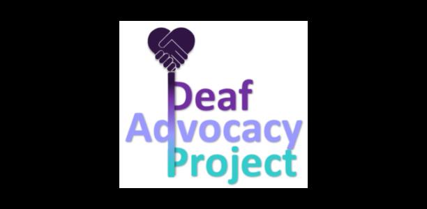 Défense des sourds